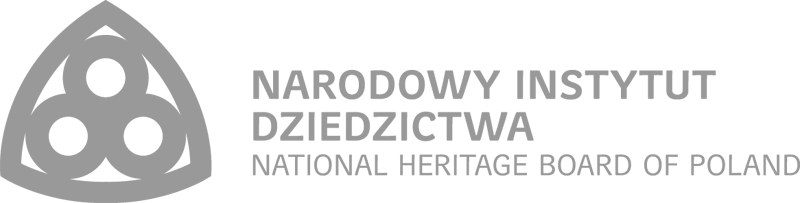 National Heritage Board of Poland